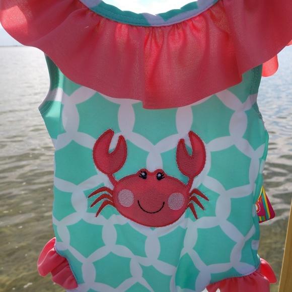 nursery rhyme Other - Nursery rhyme swimsuit New